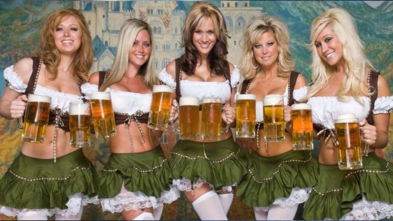 Поздравление с днем рождения другу прикольные про пиво фото 209