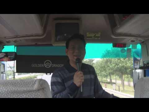 HK to Shenzhen & Guangzhou Day trip part 3