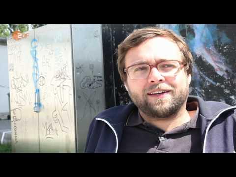 Elektrischer Reporter S03E14 - Bitcoin, Bosch, Schlaue Städte