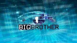 Big Brother Australia - Full Theme Song