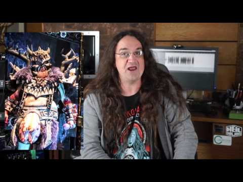 The Week in Metal, September 14, 2015 | MetalSucks