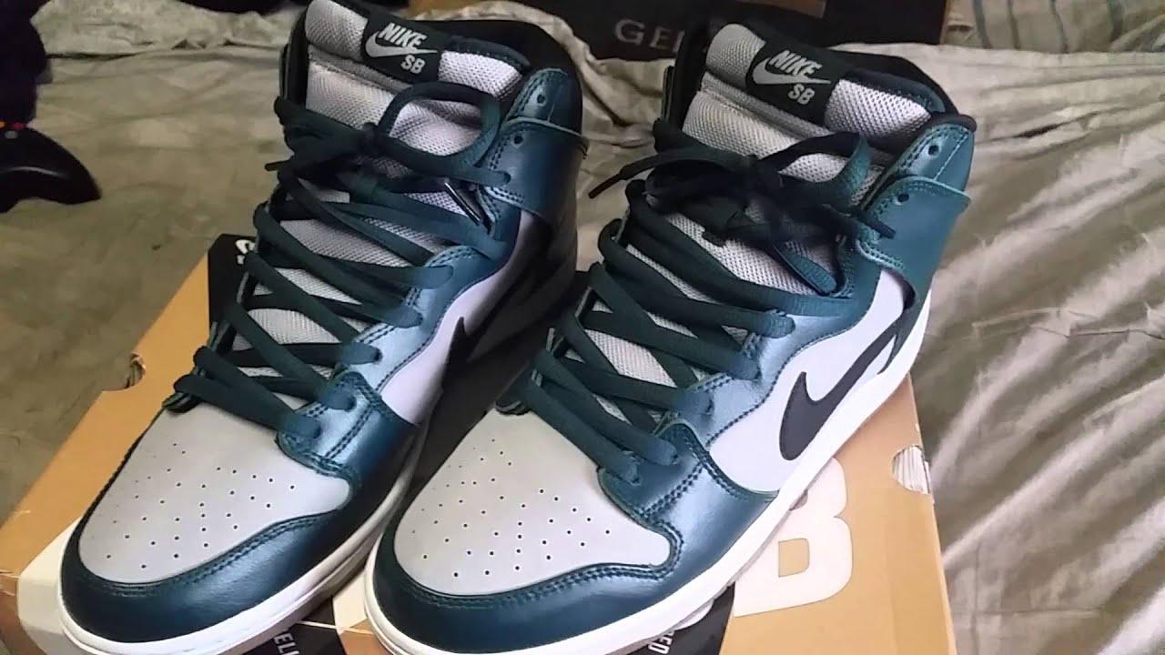 3eb941be38d6ee Nike SB