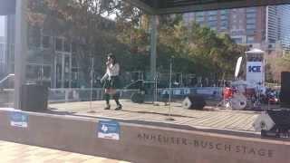 brianna Burns songs