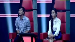 Kenhvideo.com - Giọng Hát Việt Nhí - Tập 10 - Liveshow 2