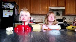 hey jimmy kimmel i told my kids i ate all their halloween candy