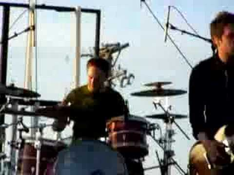 Sanctus Real The Fight Song