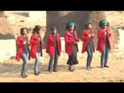 Peace Preacherz-Weusanika(c)2011