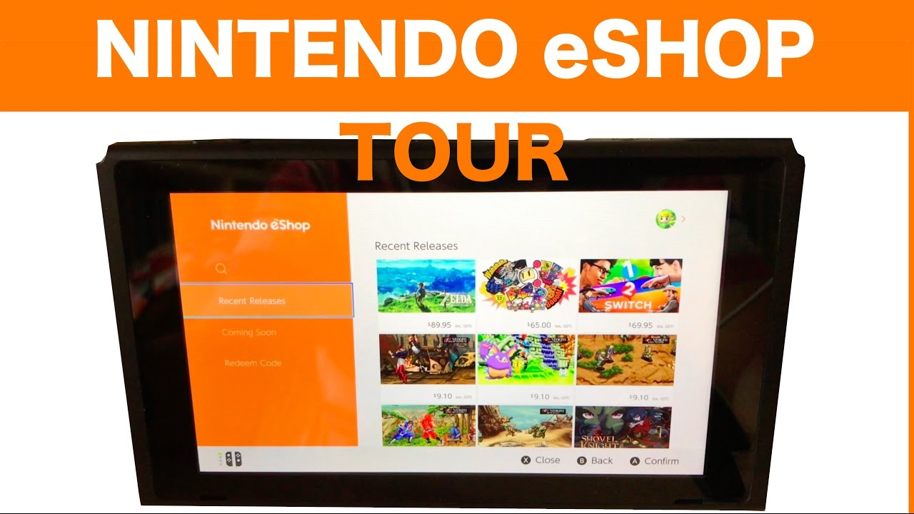 nintendo switch let's go pikachu prix