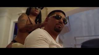 """""""The Newest Puerto Rican Latin Hip Hop Artist and Actor 