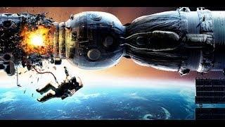 Салют-7  2017 (Salyut-7 2017) HD