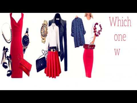 personal fashion stylist app