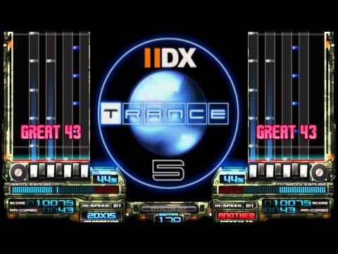 beatmania IIDX 19 Lincle HDD + beatfree | FunnyCat TV