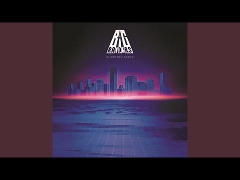 Shooting Stars (Kris Menace Remix)