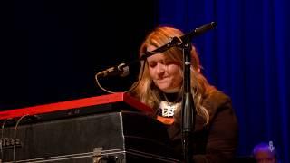 Emily Gimble - Canyon Of Gold (Live on eTown)