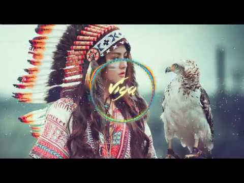 The Police - Every Breath You Take (Viga Remix)