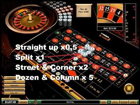 Casinos in san diego ca area