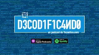 CONTESTAMOS - LIVE - TUS PREGUNTAS DE TECNOLOGÍA  | ¡Resuélveme Tecnético! #343