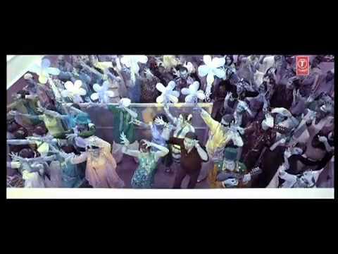 Umrao Jaan Full video song Remix Himesh Reshammiya