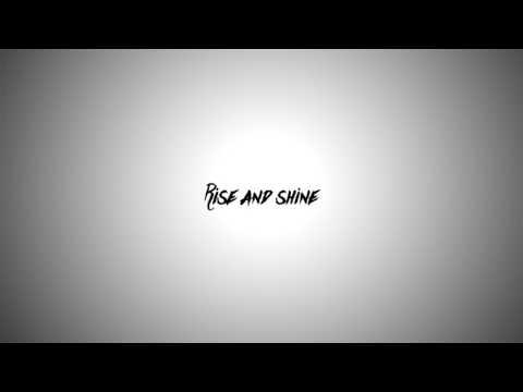 Deorro - Rise and shine (Original Mix)