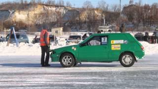 Автомобильные гонки на Чигиринке. Благовещенск, 2015.(Это видео создано с помощью видеоредактора YouTube (http://www.youtube.com/editor), 2015-01-11T03:57:47.000Z)