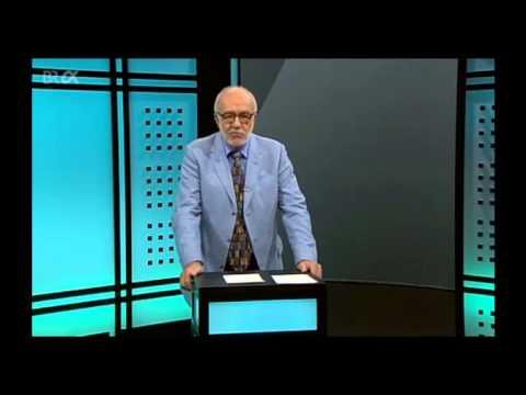 Die Entdeckungen großer Forscher - Carl Friedrich Gauß