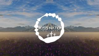 Hillsong - All I Need (KMPL feat James Paek Cover)