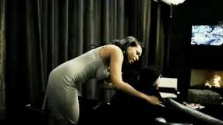 Gambar cover Avwe La Verite by Kreyol La [Official Video]