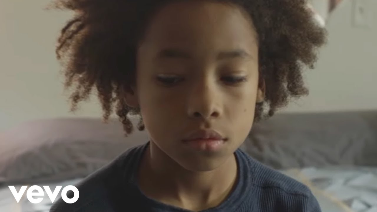 Download Vince Staples - Nate (Official Music Video)