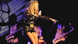 Video Beyonce - Best thing I never had live at Glastonbury download MP3, 3GP, MP4, WEBM, AVI, FLV Agustus 2018