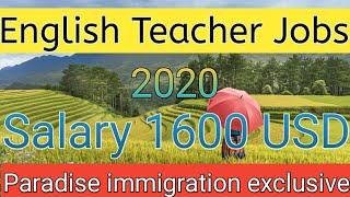 Abrod Jobs For Indians 2021 Vietnam,Vietnam Work Visa Process 2021,Vietnam Jobs From Nepal 2021,work
