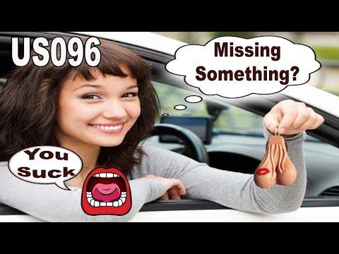 Edmonton Dashcam Dot (ง'̀-'́)ง Driving Bad Drivers of Yeg US096-9746315