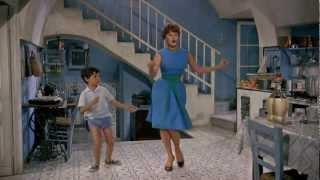Download Sophia Loren & americano Mp3 and Videos