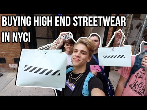 6f2957040a7e9b If I Designed  OFF-WHITE Nike Air Jordan 3 - YouTube