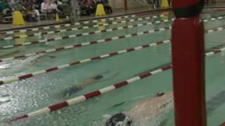 Pope John-Vernon SCIL Boys Swimming
