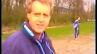1994 Hardenberg Het Wel en Wee van H.H.C Deel 2