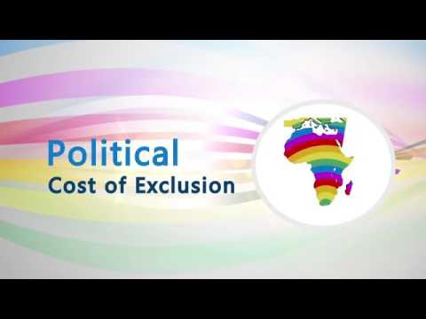 Political cost of exclusion