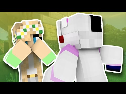 Minecraft Fnaf: Sister Location - Funtime Freddy Murders His Wife (Minecraft Roleplay)