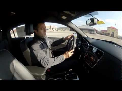 2013-chrysler-200---test-drive