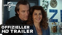 My Big Fat Greek Wedding 2 - Trailer deutsch/german HD