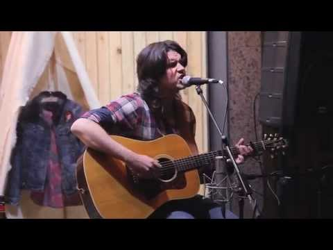 Zachary Cale - Dollar Day (live @ éxfico concept store 22-08-14)