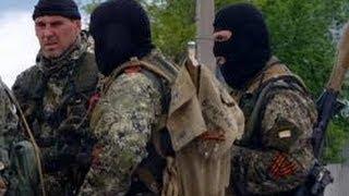 сегодня последние новости, Батальон Алия из Израиля никогда не воевал в Донбассе