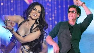 Laila O Laila Video Song | Raees Movie | Sunny Leone ,Shahrukh Khan | Item Song First Look
