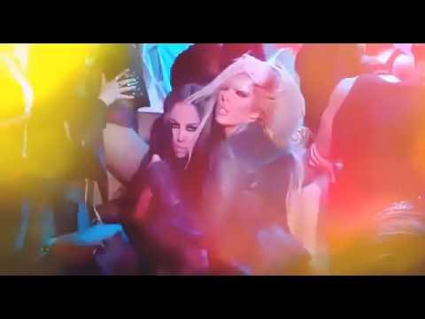 "Andrea - Besame ft Ronny Dae & Benny Blaze / DJ ENJOY REMIX"""