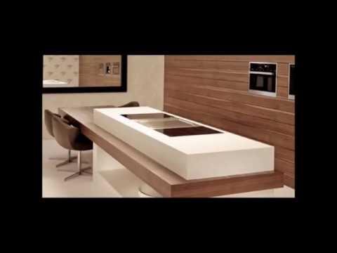 kui004 inter faces la table de cuisson bora avec hotte. Black Bedroom Furniture Sets. Home Design Ideas