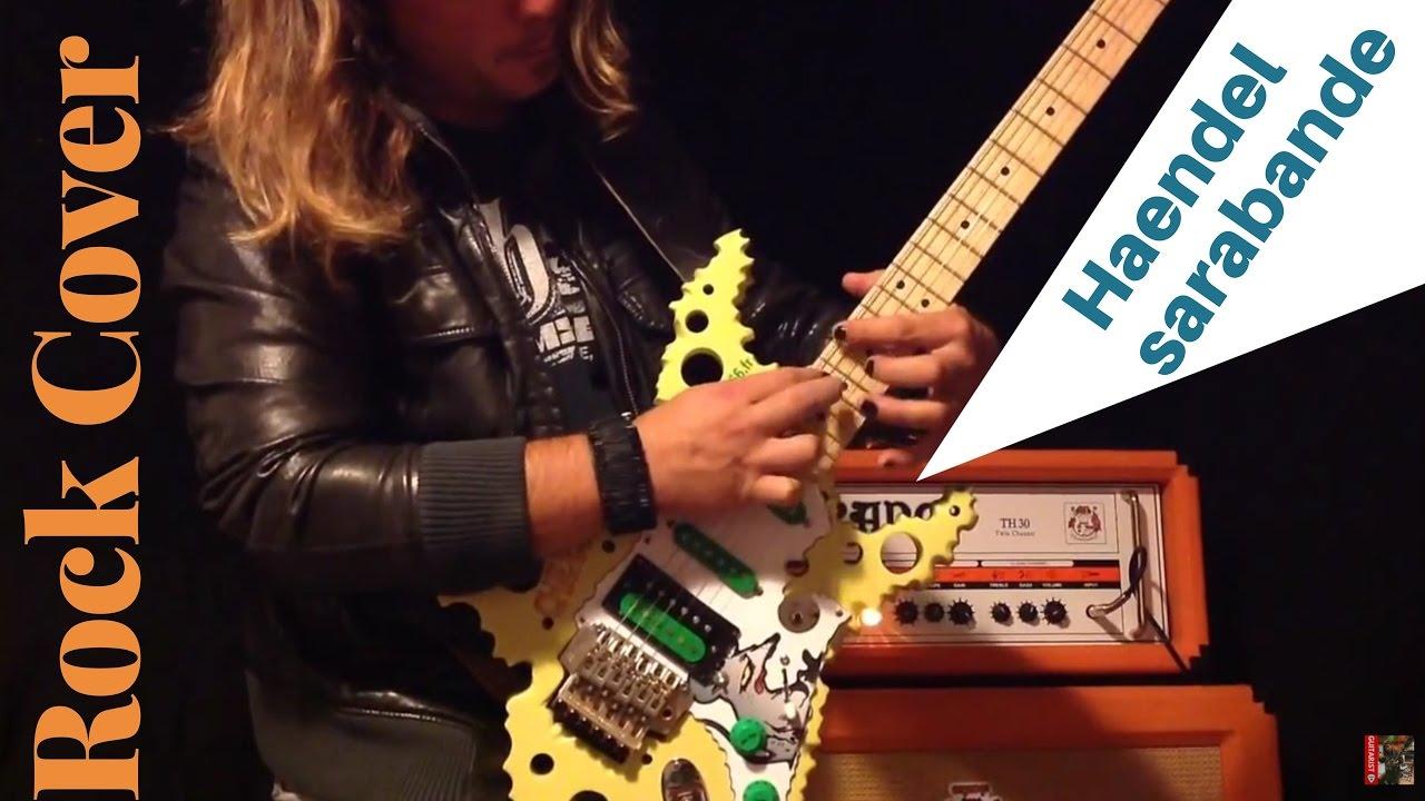 tab basse pdf tab guitare
