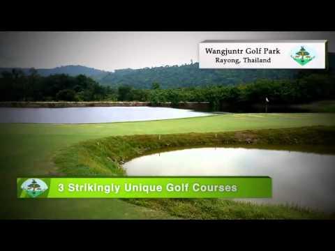 Wangjuntr Golf Park (Rayong).mp4