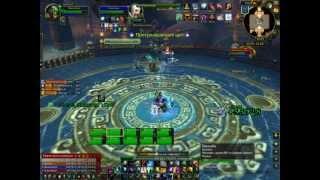 Танцующая мышь. Видео со второго босса в ПМ.avi(Видео со стороны хила., 2012-11-07T12:06:32.000Z)