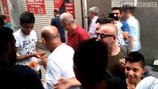 Deep Turkish Web   Yorum Okuma 5