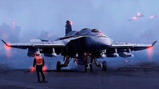 Secret Jet Fighters That Will Be Built Soon