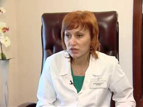 Маммолог, маммография. Консультация врача маммолога